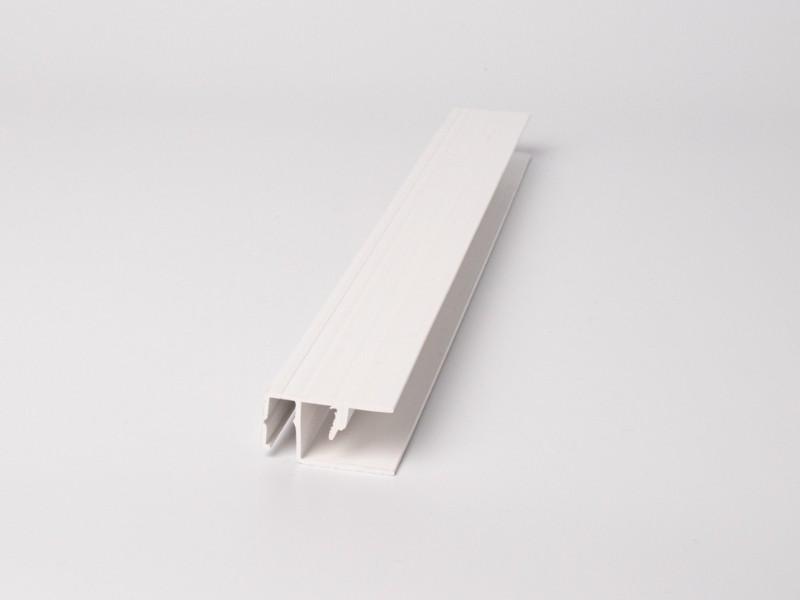 PSI Extrusion - profilé plastique - marché industrie
