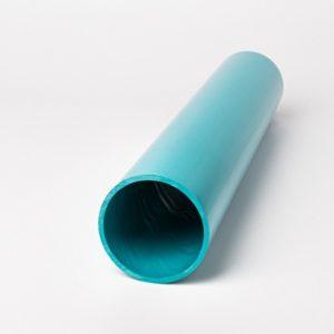 PSI Extrusion - tube pour convoyeur - marché industrie