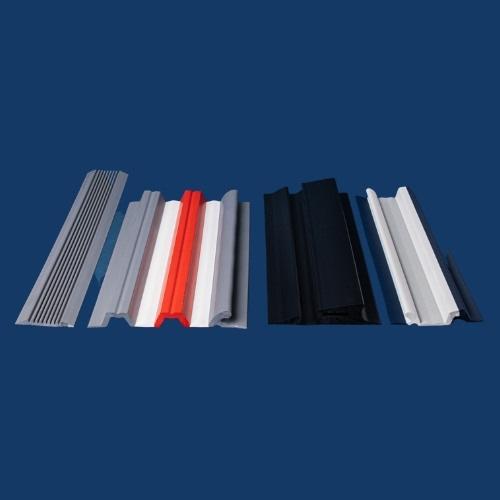 PSI-Extrusion-Accueil-carre-bandes-PSI-Extrusion-extrusion-profile-plastique