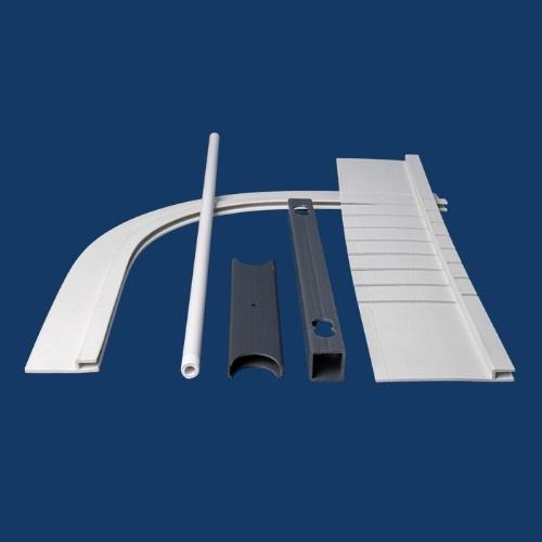 PSI-Extrusion-Accueil-carre-parachevement-PSI-Extrusion-extrusion-profile-plastique