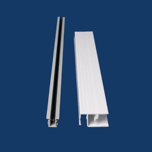 PSI-Extrusion-Accueil-carre-produits-co-extrudes-PSI-Extrusion-extrusion-profile-plastique