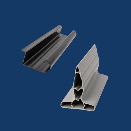 PSI-Extrusion-Accueil-carre-profile-2-PSI-Extrusion-extrusion-profile-plastique