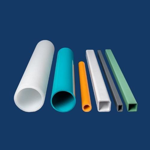 PSI-Extrusion-Accueil-carre-tubes-PSI-Extrusion-extrusion-profile-plastique