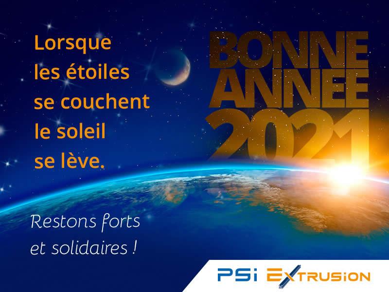 PSI-Extrusion-Bonne-annee-2021