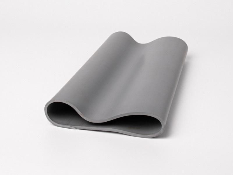 PSI-Extrusion-page-produit-tube-slider-pd-2-tube-plastique-rigide-tube-en-plastique-tubes-plastiques-rigides-tube-pvc-couleur