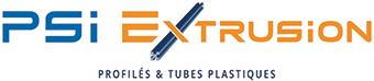logo-psi-extrusion