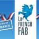 Actu-PSI-Extrusion-adhère-à-la-French-Coq-Français