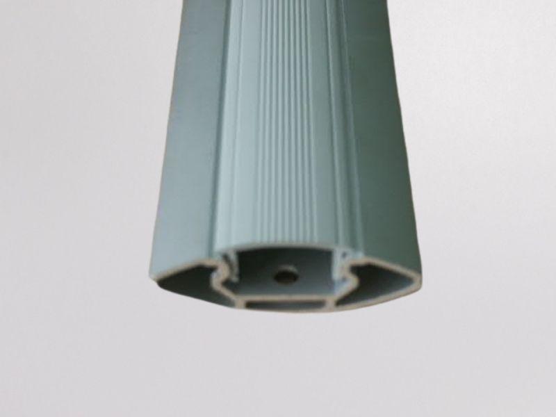 ENERGIES - produit sur-mesure - Extrusion plastique et co-extrusion - PSI Extrusion