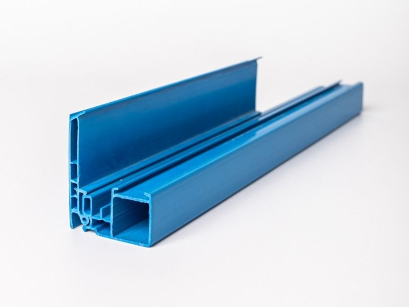 INDUSTRIE - produit sur-mesure - Extrusion plastique et co-extrusion - PSI Extrusion (3)