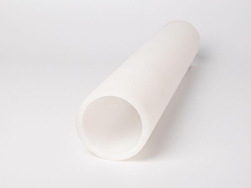 NAUTISME - produit sur-mesure - Extrusion plastique et co-extrusion - PSI Extrusion (2)